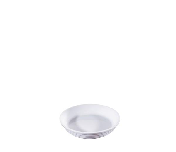 Crème Brûlée Schälchen BURGUND
