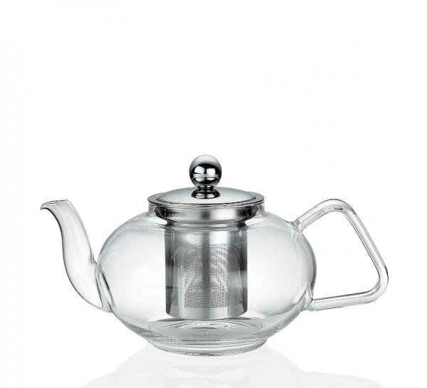 Teekanne TIBET TEA