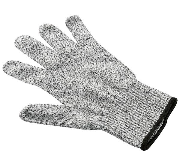 Schnittschutz Handschuh SAFETY