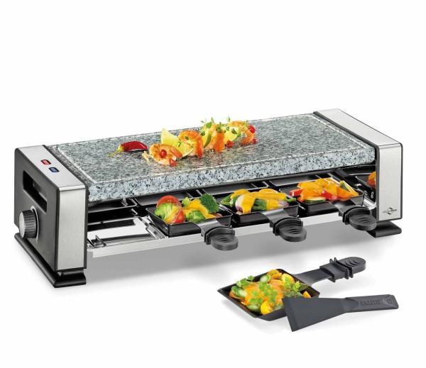 Raclette VISTA8