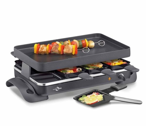 Raclette GRANDE