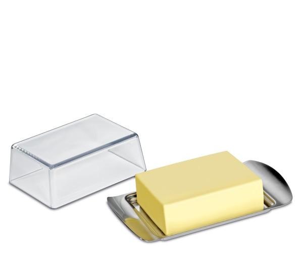 Butterdose COMPACT