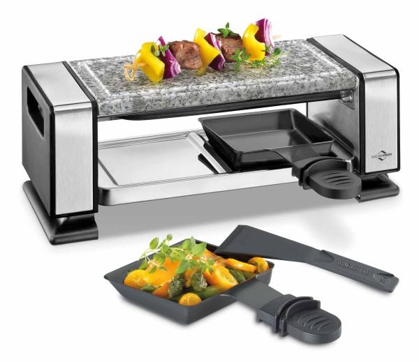 Raclette VISTA2
