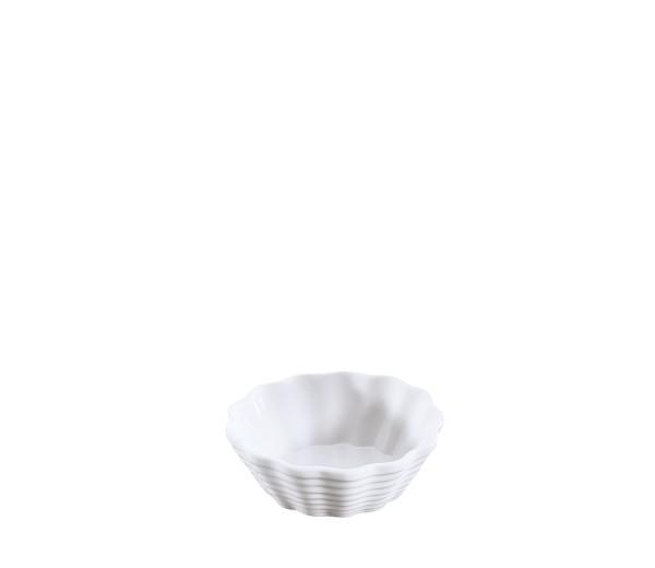 """Puddingförmchen """"Burgund"""""""