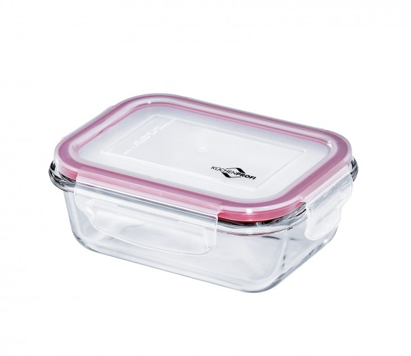 Lunchbox/Vorratsdose