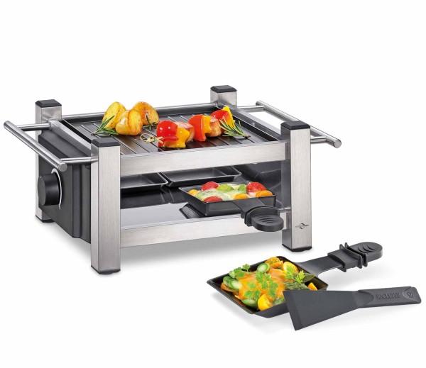 Raclette TASTE4