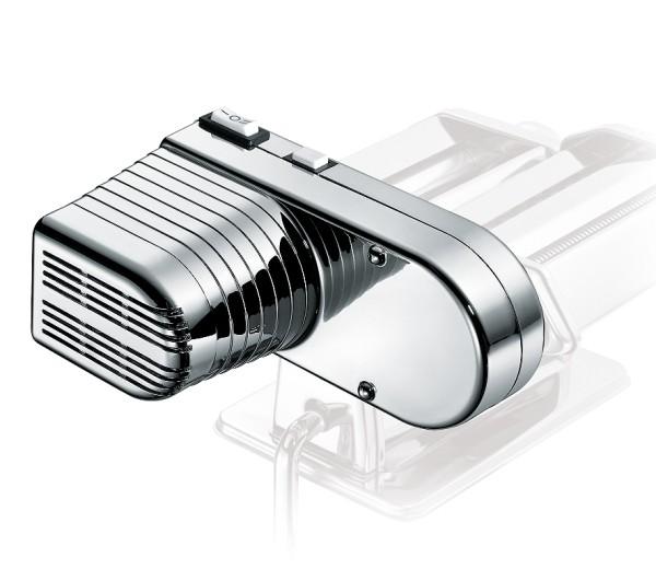 Motor für Nudelmaschine 150 PASTACASA