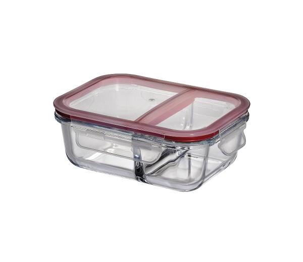 Lunchbox/ Vorratsdose klein