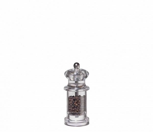 Pfeffermühle / Salzmühle CLASSIC MINI