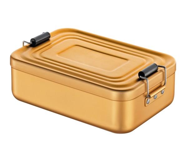 Lunchbox, matt