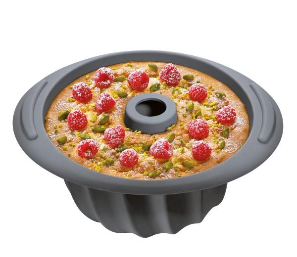 Gugelhupf-Form BAKE VARIO