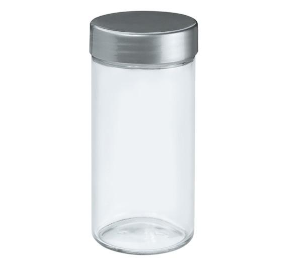 Gewürzglas leer, einzeln