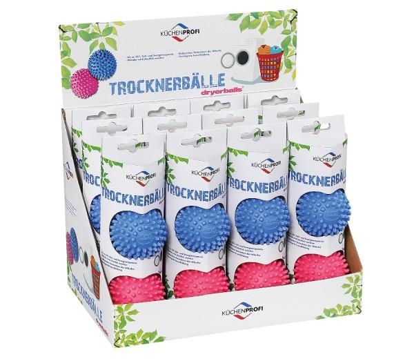Trocknerbälle DRYERBALLS
