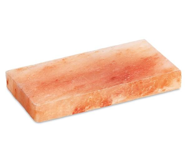 Salzplatte BBQ