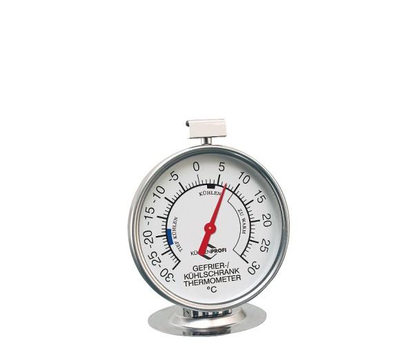 Kühlschrank-Thermometer